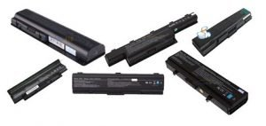 taking care of laptop batteries is essential in computer maintenance
